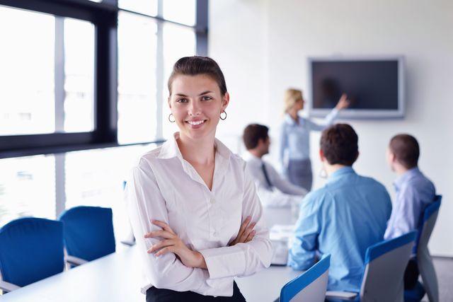 Pflichtschulung für Mitarbeiter
