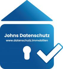 Datenschutz für Immobilienfirmen