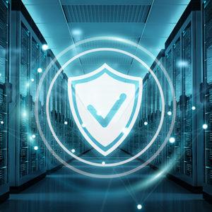 Anwender Datenschutz-Police